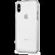 Spigen Liquid Crystal iPhone X, glitter crystal