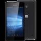 Microsoft Lumia 550, černá