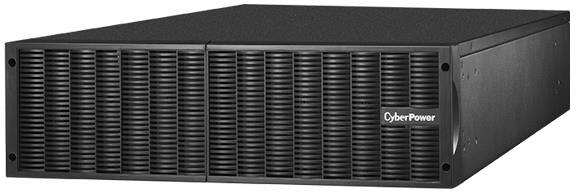 CyberPower Battery Expansion Pack pro OLS6000ERTXL3U and OLS10000ERTXL3U