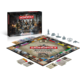 Monopoly - Assassin's Creed: Syndicate