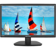 HANNspree HS271HPB - LED monitor 27""