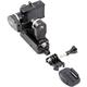 Feiyu Tech WG stabilizátor pro nošení a montáž, 3 osy, pro GoPro a akční kamery