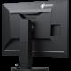 "EIZO EV2780-BK - LED monitor 27"""