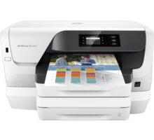 HP Officejet Pro 8218SF - J3P68A