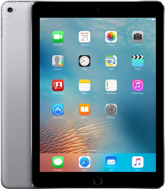 iPadPro9_SpGry_2up_WW-EN-SCREEN kopie.jpg