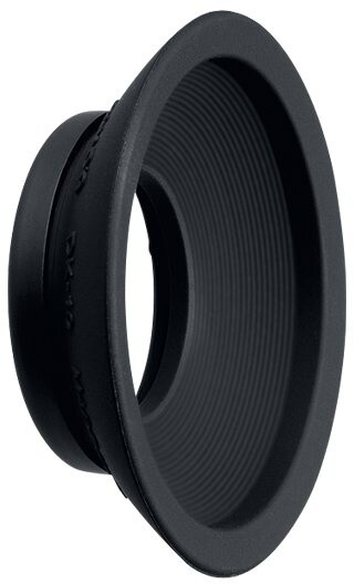Nikon DK-19 gumová očnice (22mm)