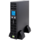 CyberPower Professional Rack/Tower LCD UPS 1000VA/700W 2U