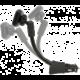 Scosche magicMOUNT MAG12VI Power magnetický držák do autozapalovače s USB konektorem