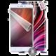 ScreenShield fólie na displej + skin voucher (vč. popl. za dopr.) pro Xiaomi Redmi Note 4 Global