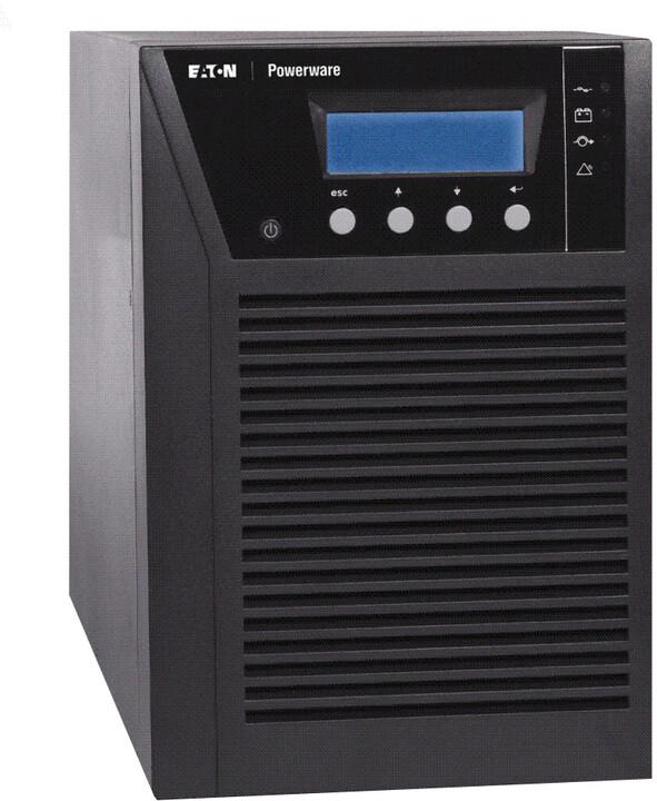Eaton UPS 9130 i1000T-XL, 1000VA