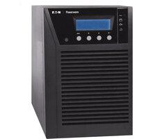 Eaton UPS 9130 i1000T-XL, 1000VA - 103006434-6591 + Poukázka OMV v ceně 200 Kč k EATON