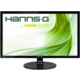 HANNspree HS272HPB - LED monitor 27""