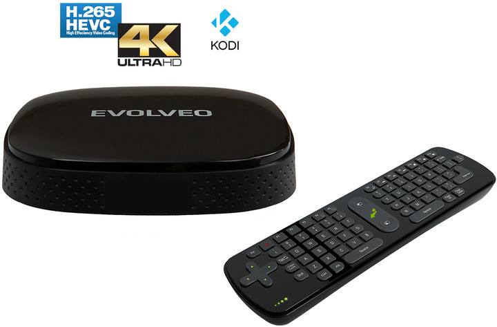 evolveo-android-box-q3-4k-flymotion.jpg