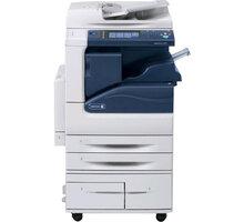 Xerox WorkCentre 5330F - 5300V_F + Xerox 097S04351 inicializační sada