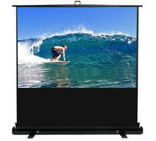 """Elite Screens plátno teleskopické 60"""" 91,4 x 121,9 cm - F60XWV1"""