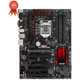 ASUS B85-PRO GAMER GAMING MB - Intel B85