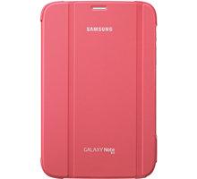 Samsung EF-BN510BP pro Note 8.0, růžová - EF-BN510BPEGWW