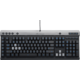 Corsair Gaming K40, NA