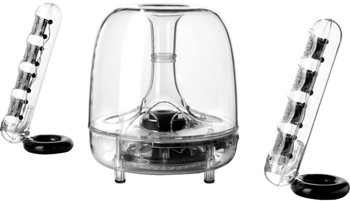 harman-kardon-soundsticks-wireless-1.jpg