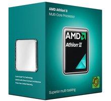 AMD Trinity Athlon II X2 340 - AD340XOKHJBOX