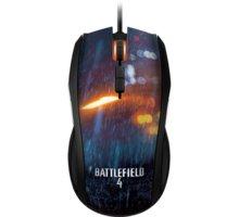 Razer Battlefield 4 Taipan