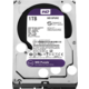 WD Purple (PURZ) - 1TB