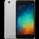 Xiaomi RedMi 3S LTE - 16GB, šedá  + Smartphone značky Xiaomi pochází přímo z oficiální výroby a jsou profesionálně počeštěny.