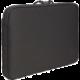 """THULE Subterra pro MacBook Air 11"""", šedá"""