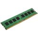 Kingston Value 8GB DDR4 2400
