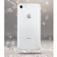 Spigen Liquid Crystal Glitter pro iPhone 7/8, crystal