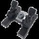 Logitech G Saitek PRO FLIGHT - Rudder Pedals