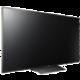 Sony KD-100ZD9 - 253cm
