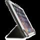 Belkin iPad mini 4/3/2 pouzdro Trifold Folio, černá