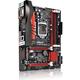 ASRock H110M Combo-G - Intel H110