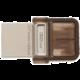 Kingston DataTraveler MicroDuo 32GB