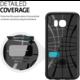 Spigen Capsule pro Galaxy S6
