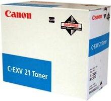 Canon IR-C2880, cyan - 0453B002