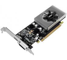PALiT GeForce GT 1030, 2GB GDDR5 - NE5103000646F