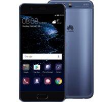 Huawei P10, modrá - SP-P10DSLOM + Zdarma Dárkový balíček k předobjednávkám (v ceně 3000,-)