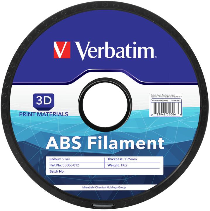 55006-55006-812-global-no-packaging-top-silver-1-75mm.jpg