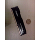 Kingston HyperX Fury Black 8GB DDR3 1600