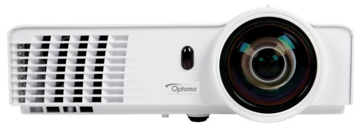 Optoma projektor X305ST