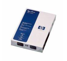 HP Copy, A4, 80g/m2, 500 listů - CHPCO480