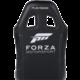 Závodní sedačka Playseat Forza Motorsport + volant Thrustmaster Ferrari 458 Spider