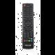 Amiko Micro HD SE CX LAN PVR
