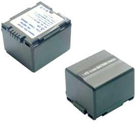Patona baterie pro Panasonic BMB9 1400mAh