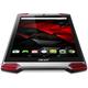 "Acer Predator 8 GT-810, 8"" - 32GB"