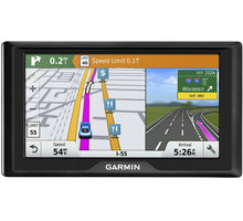 Garmin Drive 60T Lifetime Europe45 - 010-01533-11
