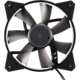 CoolerMaster MasterFan Pro 120 Air Flow, 120mm