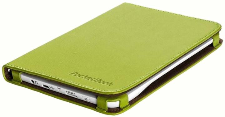 PocketBook pouzdro pro 623, zelená